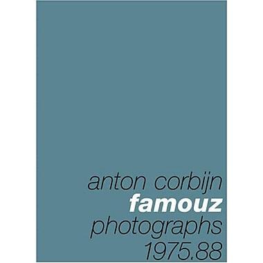 Anton Corbijn: Famouz (9783829601825)
