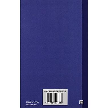 Nag Hammadi Bibliography: 1948-1969 (Nag Hammadi Studies,No 1) (9789004026032)