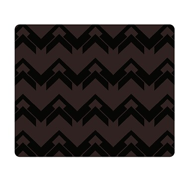 OTM Essentials Mouse Pad, Herringbone (731969577493)