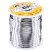 SOLDER 60/40 ROSIN CORE1/16 X 1LB, NT239, Welding, 2/Pack