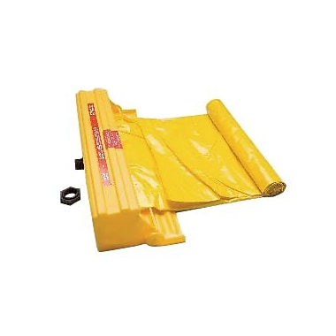 Replacement Bladders for Ultra-Spill Deck Bladder Systems, SE415,