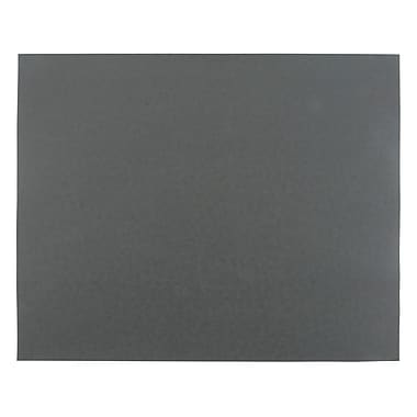 Sandpaper, Waterproof, 9