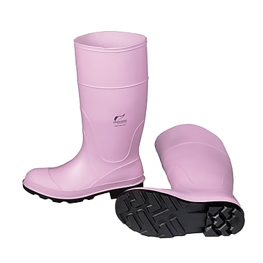 Lady Monarch Boots, 14