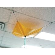 Drip Dam Roof Leak Diverter, SEI134,