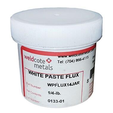 General Purpose Paste Soldering Flux, TTU918, 12/Pack