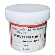 General Purpose Paste Soldering Flux, TTU918, 12/Pack
