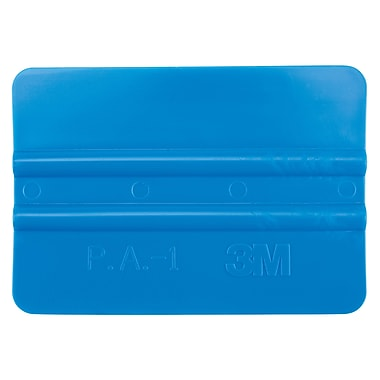 Hand Applicator PA1-B Blue, 3/Pack
