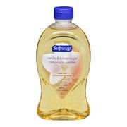 Softsoap 828ml Vanilla & Brown Sugar Soap, 6 Packs/Case