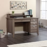 Sauder - Bureau Shoal Creek, Diamond Ash