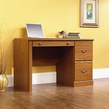 Sauder Orchard Hills Computer Desk, 47 3/8