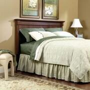 Tête de lit pour lit double/grand lit Palladia, cerisier Select