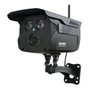 SecurityMan SM-804DT Weatherproof Digital Wireless Camera