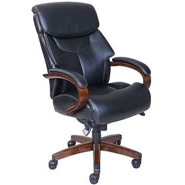 big z desk chairs reviews regarding fabulous with parts outstanding chair office canada download la boy lazy