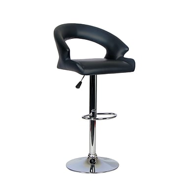 TygerClaw Great Bar Stool, 14.2