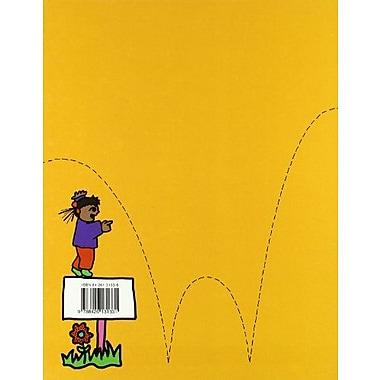 Quien salta? (Spanish Edition), New Book (9788426131331)