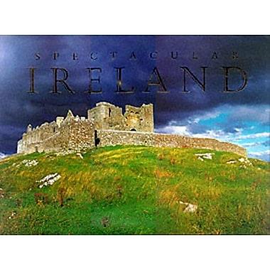 Spectacular Ireland, New Book (9783829035941)