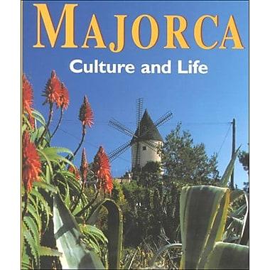 Majorca (9783829025973)