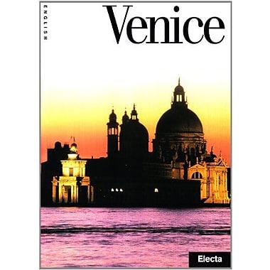 Venice, New Book (9788843559572)