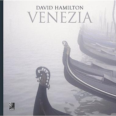 Venezia: David Hamilton, New Book (9783937406091)