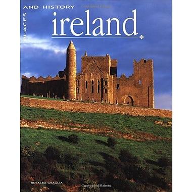 Ireland, Used Book (9788854402553)