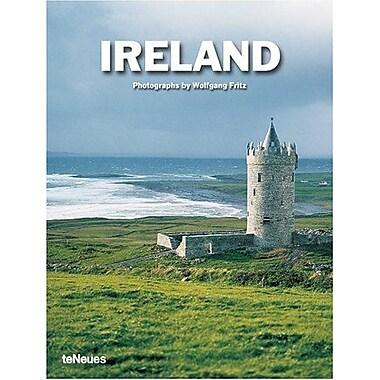 Ireland: Photopockets, New Book (9783832790011)