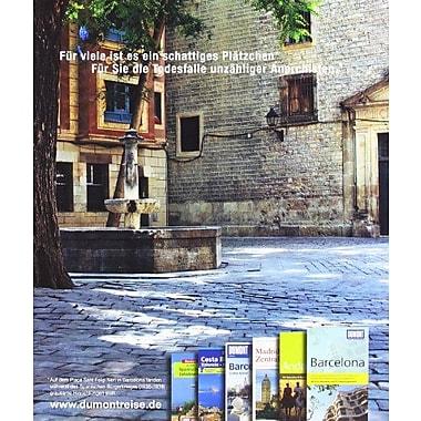 Sudengland, New Book (9783770192502)