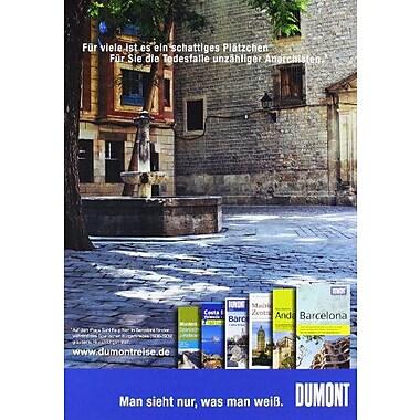 Sardinien, Used Book (9783770192434)