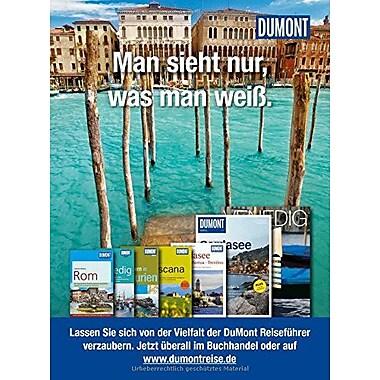Niederlande, Used Book (9783770192267)