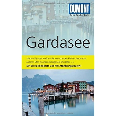 Gardasee, Used Book (9783770172245)