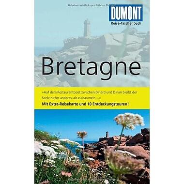 Bretagne, New Book (9783770172153)
