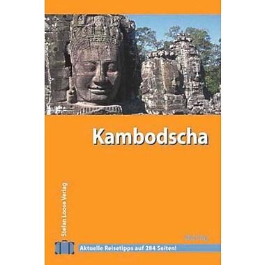 Kambodscha., New Book (9783770161119)