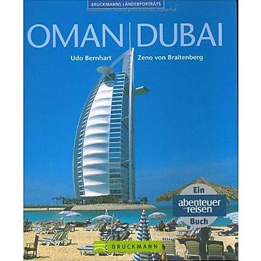 Oman Dubai (9783765445460)