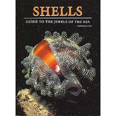 Shells: A Guide to the Jewels of the Sea, Used Book (9789625938790)