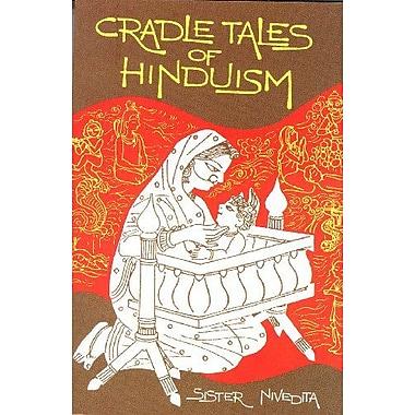 Cradle Tales of Hinduism, Used Book (9788185301938)