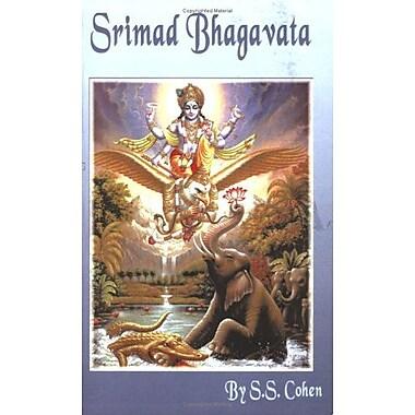 Srimad Bhagavata (9788182880702)