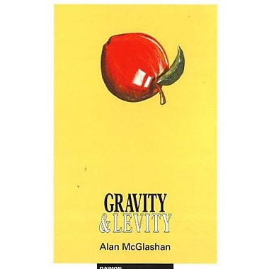 Gravity and Levity, Used Book (9783856305482)