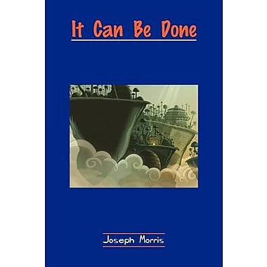 It Can Be Done, New Book (9788184561449)