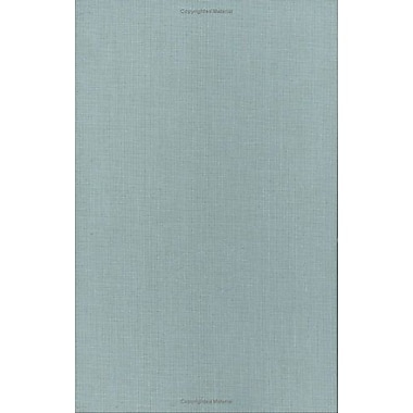 Speculum Divinorum Et Quorundam Naturalium: On Thinking and Happiness(Ancient and Medieval Philosophy , New Book (9789058671943)