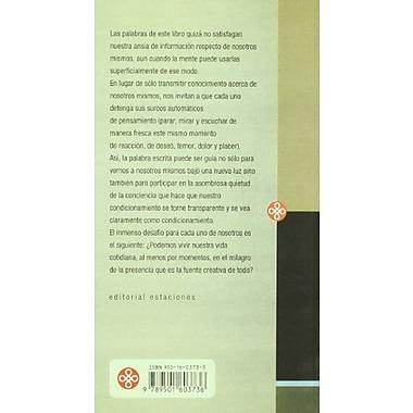 El Milagro de La Presencia (Spanish Edition), Used Book (9789501603736)