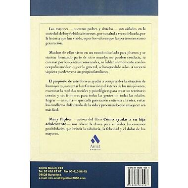 Claves Para Entender El Mundo De Los Mayores (Spanish Edition), Used Book (9788480884587)
