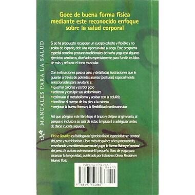 El pequeno libro de yoga para perder peso/ The Yoga Mini for Weight Loss(Manuales Para La Salud / Hea (9788497540865)