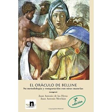 El OrAculo De Belline (Spanish Edition) (9788489995048)