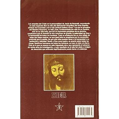 Arpas eternas/ Eternal Harps (Obras De La Fraternidad Cristiana Universal) (Spanish Edition), New Book (9789501711585)