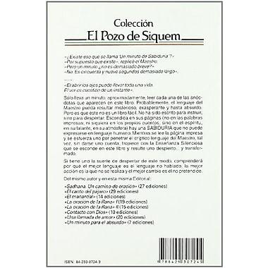 Quien Puede Hacer que Amanezca? (Coleccion El Pozo de Siquem, No. 22) (Spanish Edition), Used Book (9788429307245)