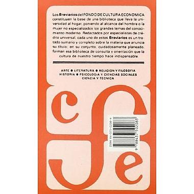 La Filosofia (Spanish Edition), New Book (9788437502083)
