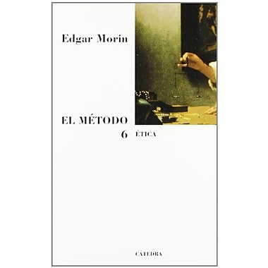 El metodo / The Method (Spanish Edition), New Book (9788437623382)