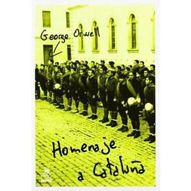 Homenaje A Cataluna (Publicaciones de la Asociacion de Directores de Escena de Es) (Spanish Edition) (9788488455819)