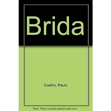 Brida (Spanish Edition), Used Book (9789507426896)