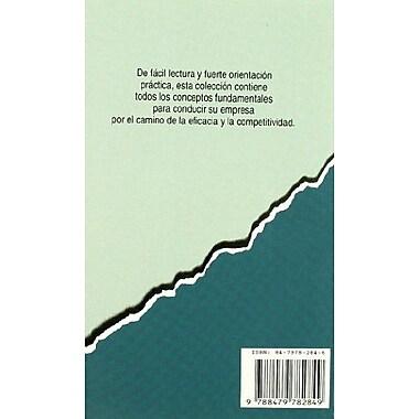 Compras E Inventarios - Guias de Gestion (Spanish Edition), Used Book (9788479782849)