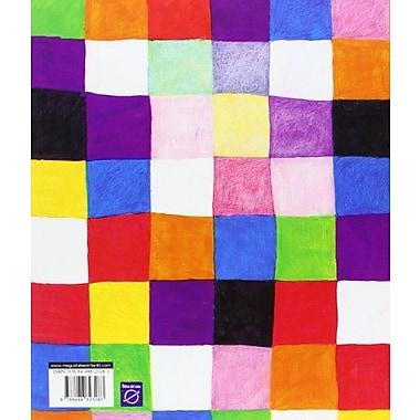 Elmer (Spanish Edition), New Book (9788448823283)